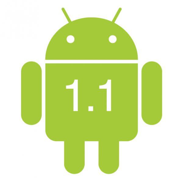 Historia Android Os 0 1 Documentation