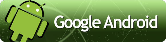 Historia De Android Arquitectura Y Entorno De Desarrollo